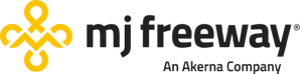 mjfreeway_logolockup_tagline_pos_HOR (1)