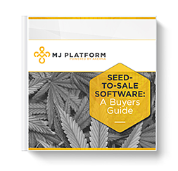 seed to sale guide